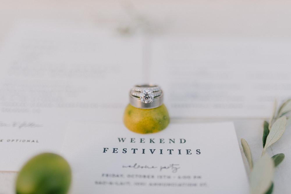 neworleans-wedding-at-il-mercado-by-096themastersinlove.JPG