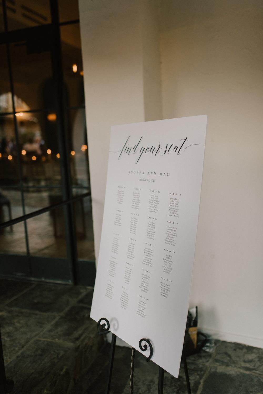 neworleans-wedding-at-il-mercado-by-098themastersinlove.JPG