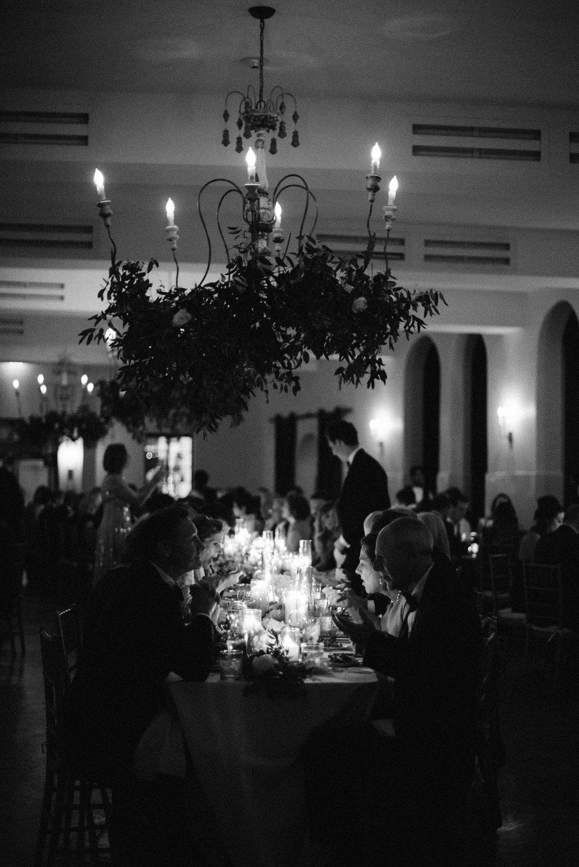 neworleans-wedding-at-il-mercado-by-101themastersinlove.JPG
