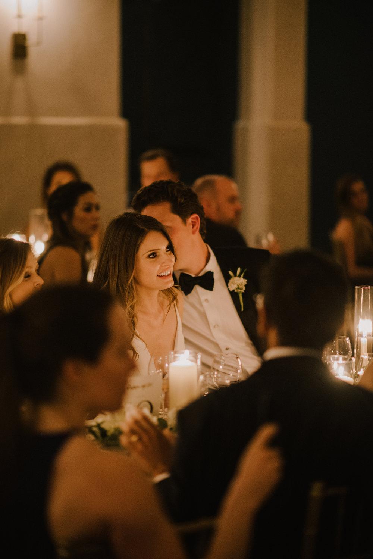 neworleans-wedding-at-il-mercado-by-102themastersinlove.JPG