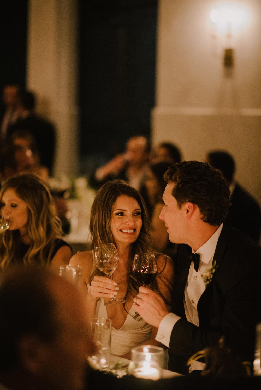 neworleans-wedding-at-il-mercado-by-103themastersinlove.JPG