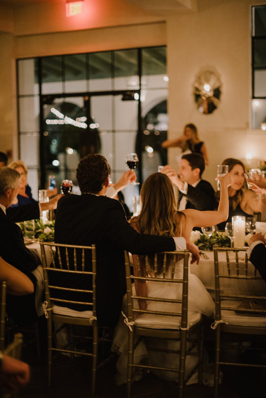 neworleans-wedding-at-il-mercado-by-104themastersinlove.JPG