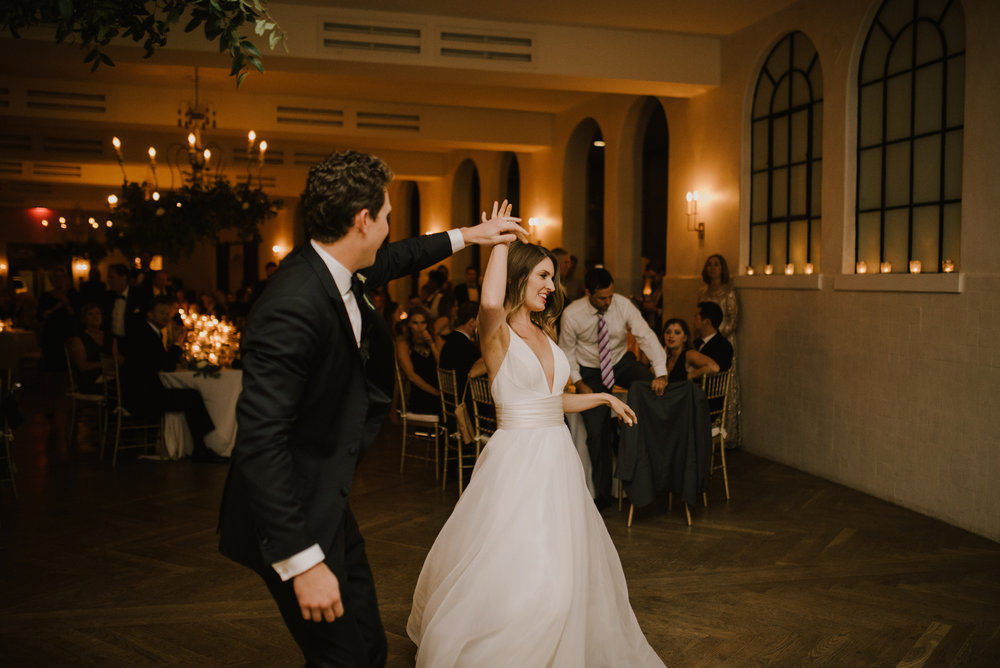 neworleans-wedding-at-il-mercado-by-106themastersinlove.JPG