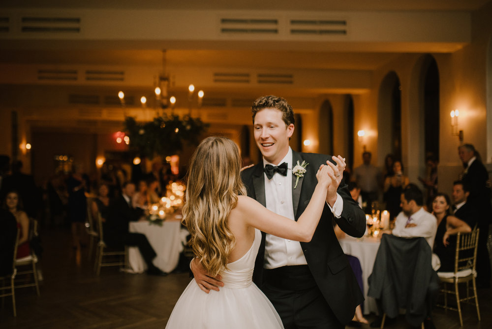 neworleans-wedding-at-il-mercado-by-107themastersinlove.JPG