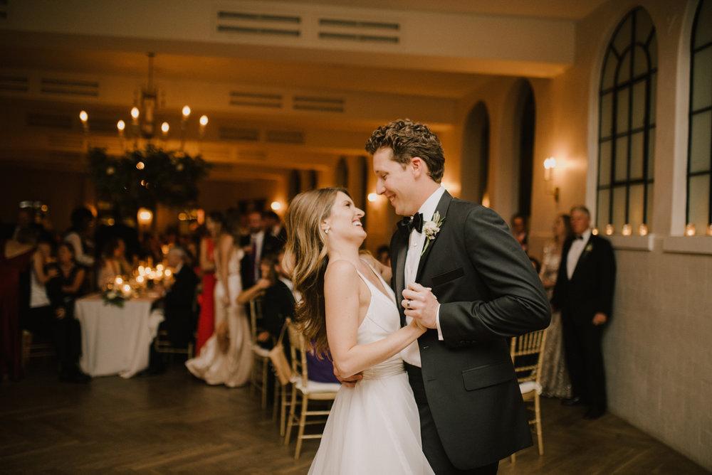 neworleans-wedding-at-il-mercado-by-108themastersinlove.JPG
