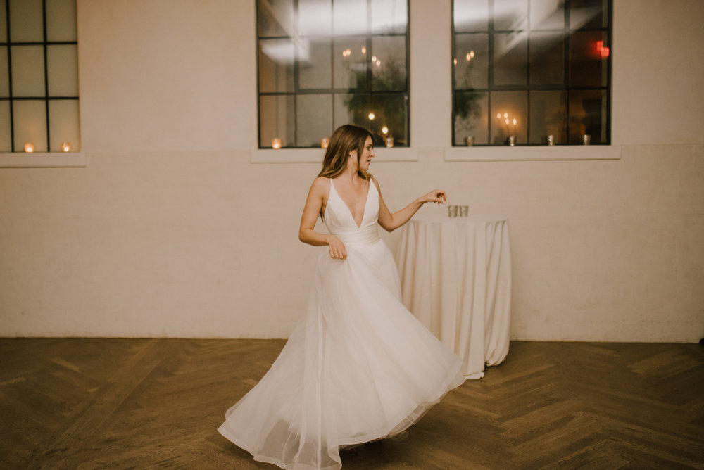 neworleans-wedding-at-il-mercado-by-110themastersinlove.JPG