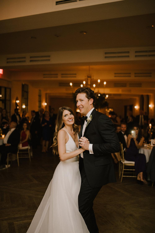 neworleans-wedding-at-il-mercado-by-113themastersinlove.JPG