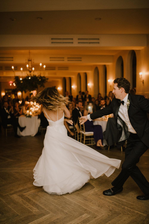 neworleans-wedding-at-il-mercado-by-112themastersinlove.JPG
