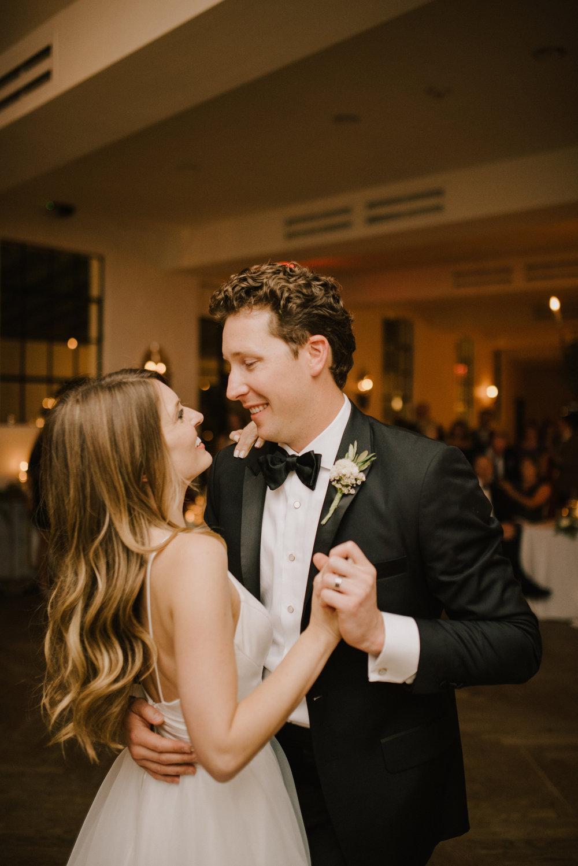 neworleans-wedding-at-il-mercado-by-114themastersinlove.JPG