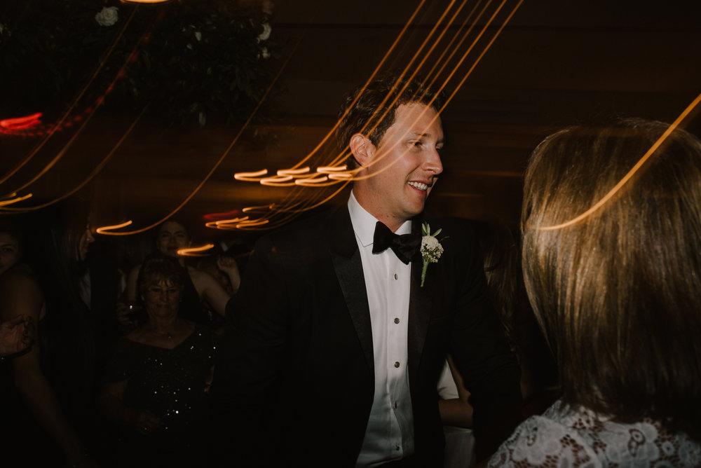 neworleans-wedding-at-il-mercado-by-119themastersinlove.JPG