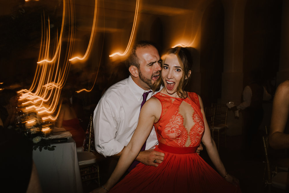 neworleans-wedding-at-il-mercado-by-121themastersinlove.JPG
