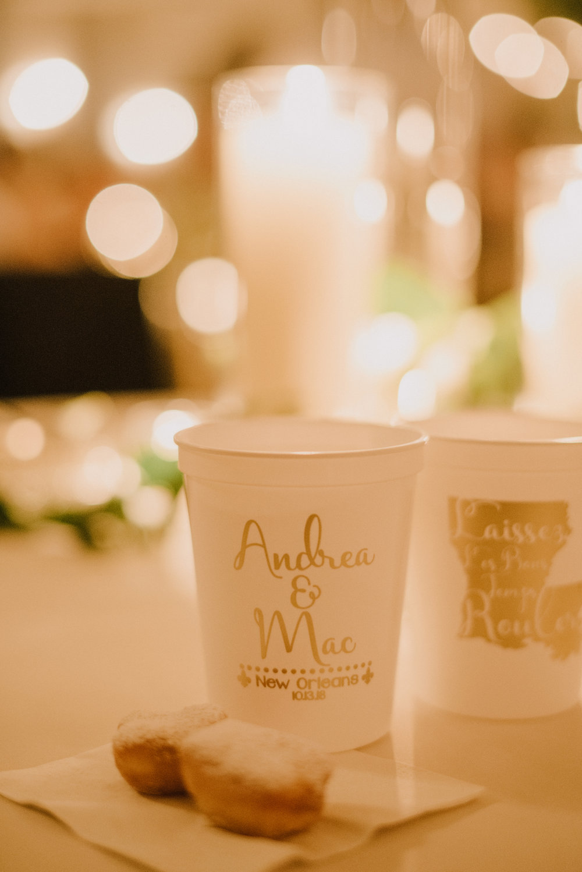 neworleans-wedding-at-il-mercado-by-122themastersinlove.JPG