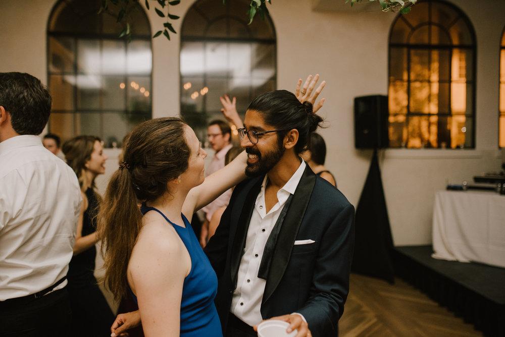 neworleans-wedding-at-il-mercado-by-124themastersinlove.JPG