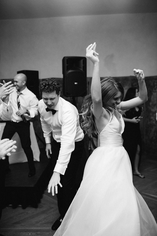 neworleans-wedding-at-il-mercado-by-127themastersinlove.JPG
