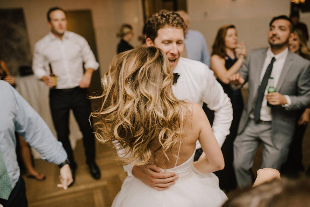 neworleans-wedding-at-il-mercado-by-126themastersinlove.JPG