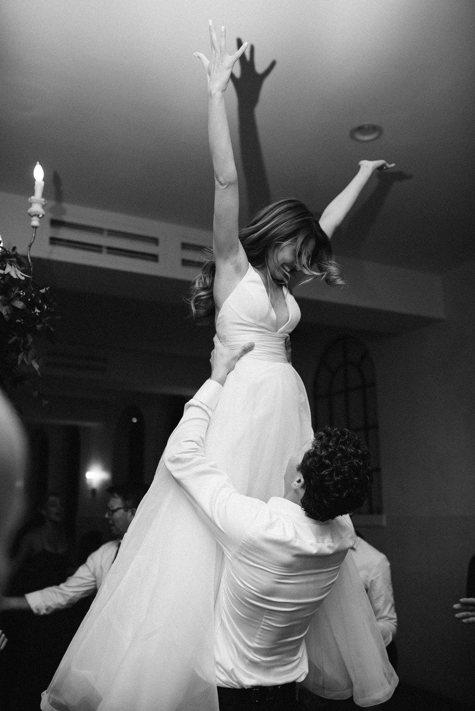 neworleans-wedding-at-il-mercado-by-129themastersinlove.JPG