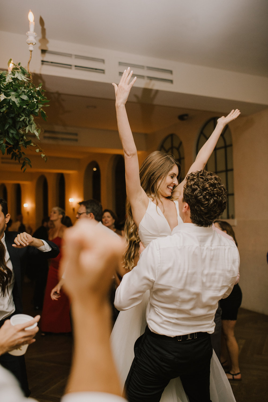 neworleans-wedding-at-il-mercado-by-128themastersinlove.JPG