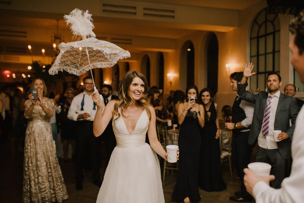 neworleans-wedding-at-il-mercado-by-131themastersinlove.JPG
