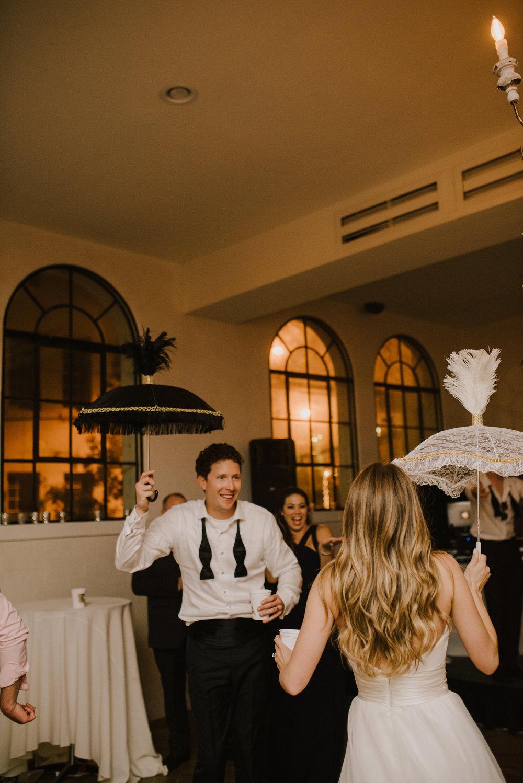 neworleans-wedding-at-il-mercado-by-130themastersinlove.JPG