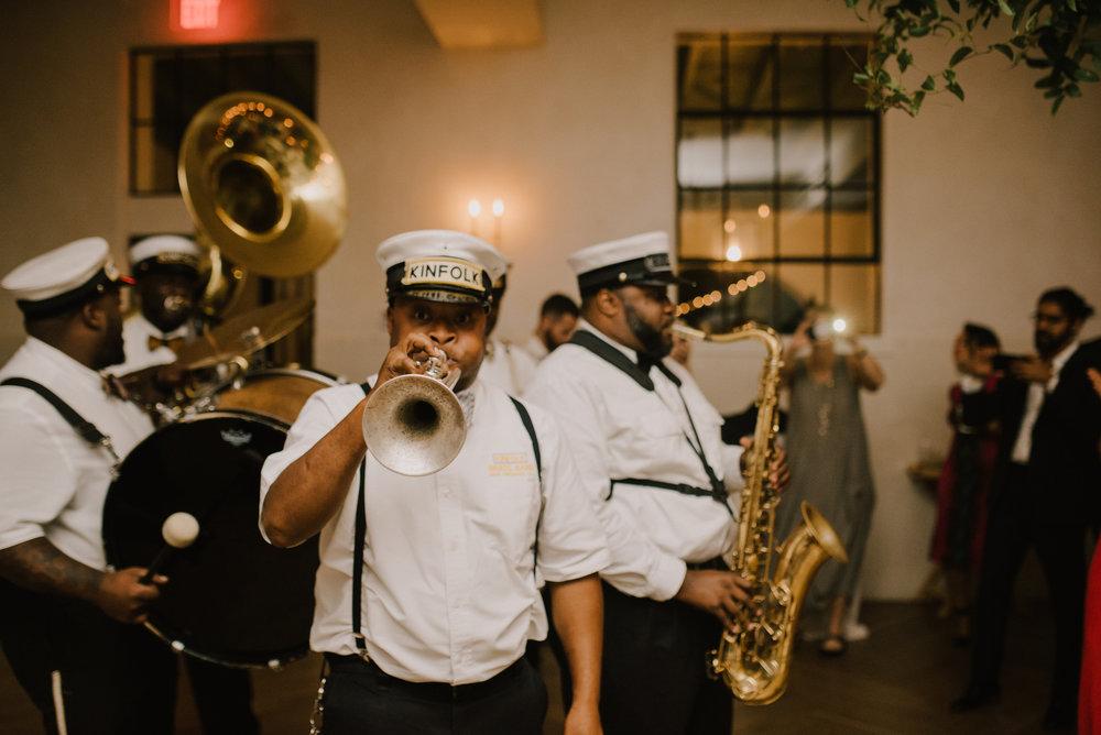 neworleans-wedding-at-il-mercado-by-132themastersinlove.JPG
