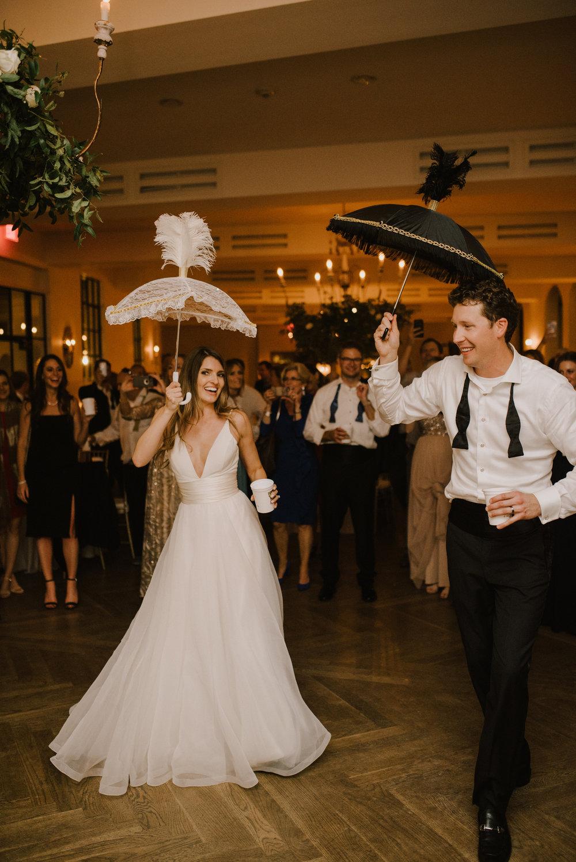 neworleans-wedding-at-il-mercado-by-133themastersinlove.JPG