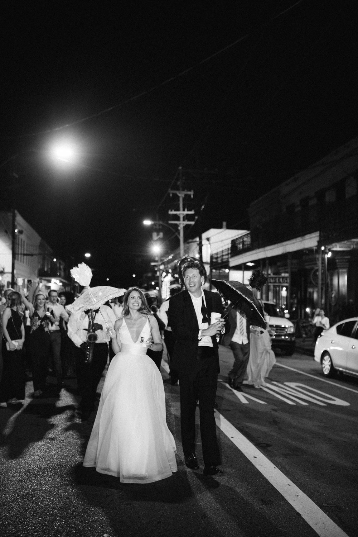 neworleans-wedding-at-il-mercado-by-134themastersinlove.JPG
