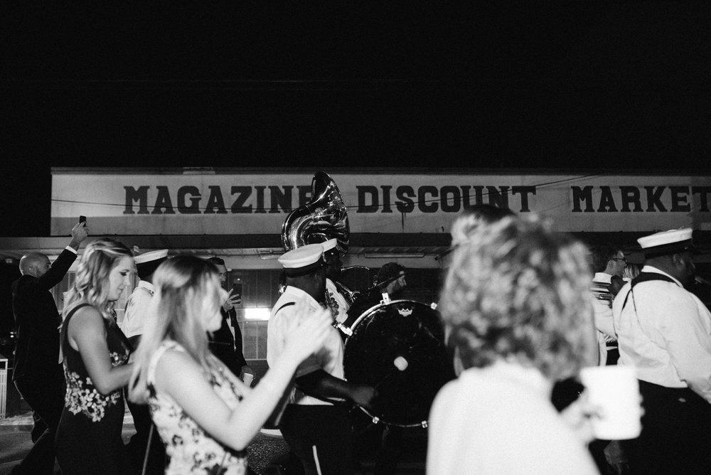 neworleans-wedding-at-il-mercado-by-135themastersinlove.JPG