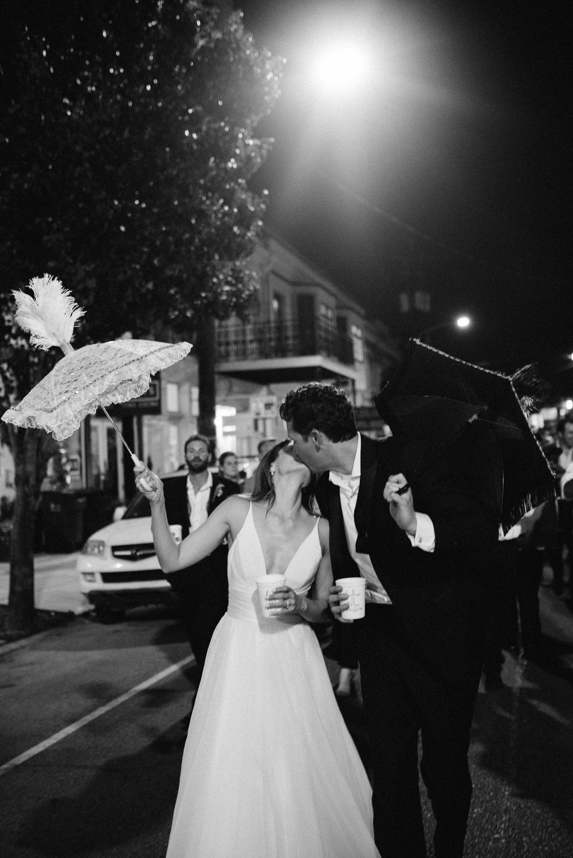 neworleans-wedding-at-il-mercado-by-136themastersinlove.JPG