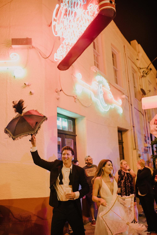 neworleans-wedding-at-il-mercado-by-137themastersinlove.JPG