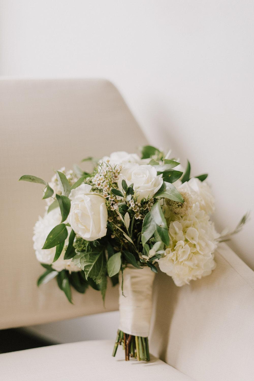 ofRen-ourwedding-1.jpg