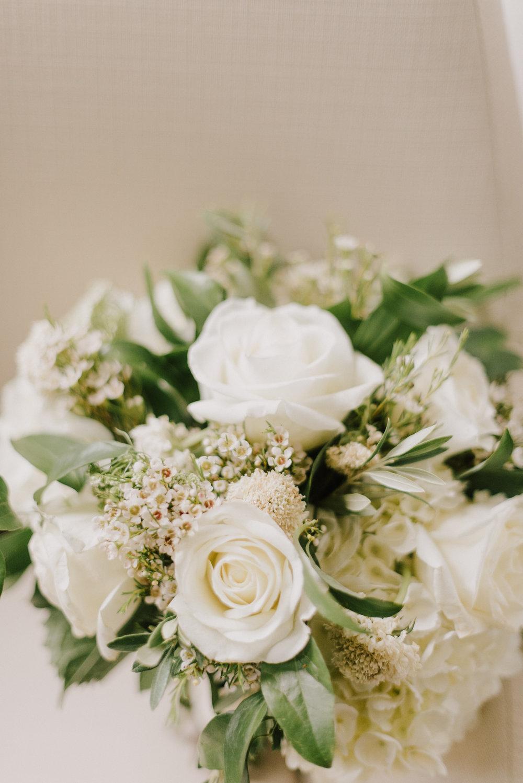 ofRen-ourwedding-2.jpg