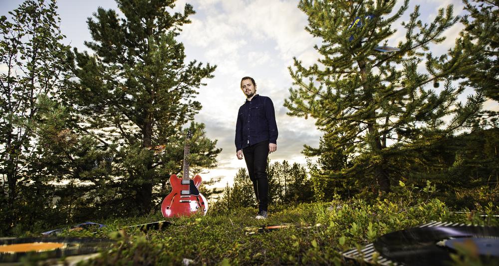 Kopi av Foto- Mads Suhr Pettersen-9930-2.jpg
