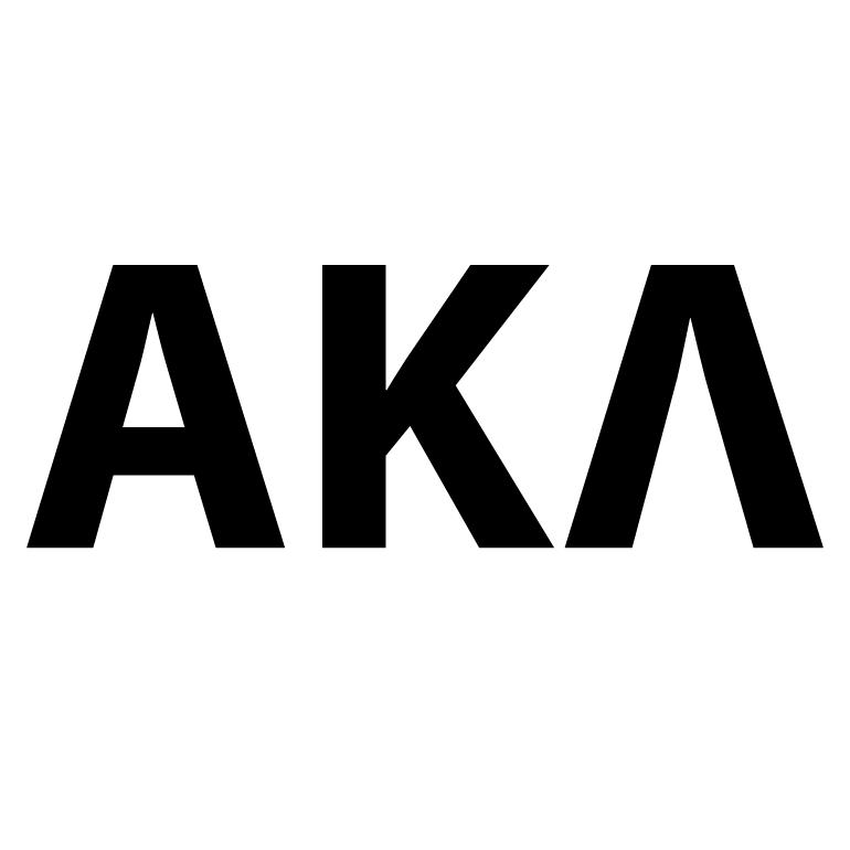Chapter Alpha Kappa Lambda Mason Ifc