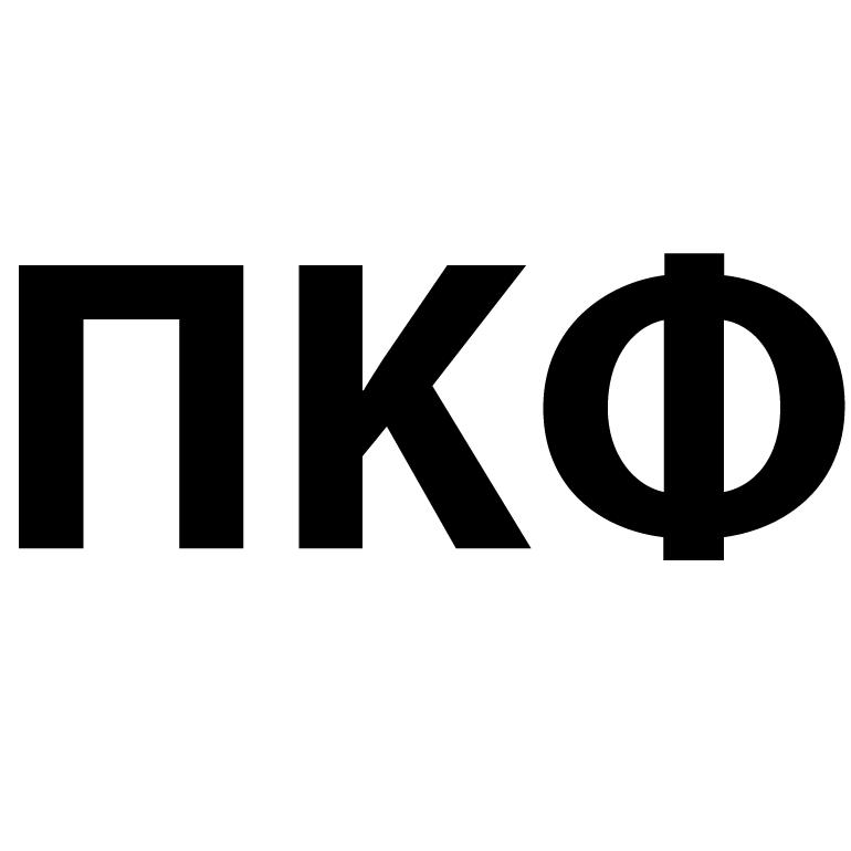 pi kappa phi motto