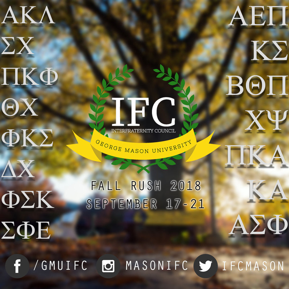 new ifc graphic.jpg