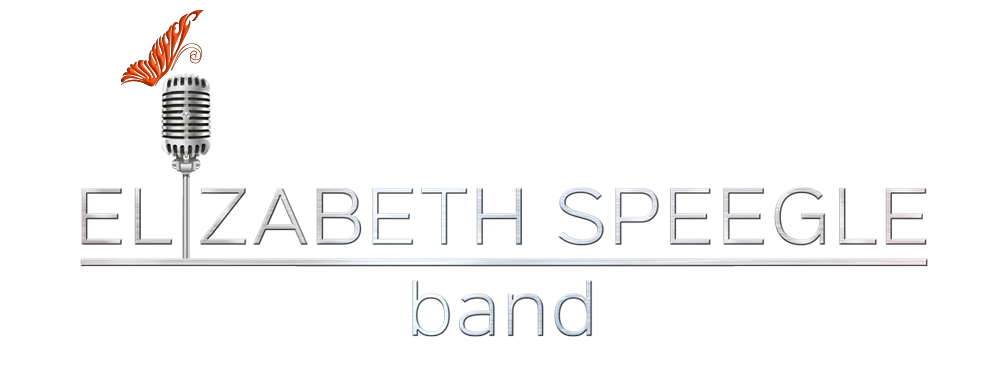 Elizabeth Speegle Band