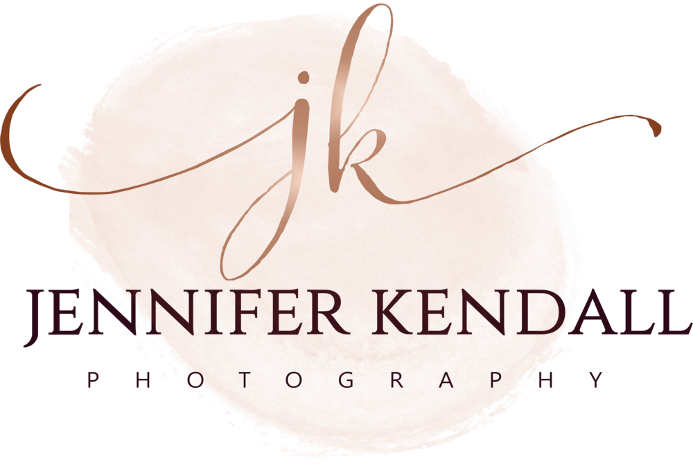 Jennifer Kendall Photography LLC