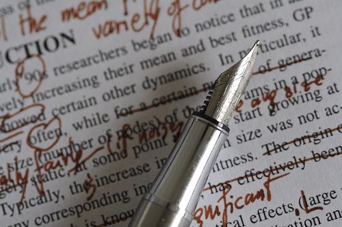 Writing-writing-31306485-700-466.jpg
