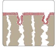 How-it-works-ole-Repella-1B.jpg