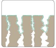 How-it-works-Ole-Repella-2B.jpg