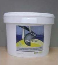 Dry Treat concreme.jpg