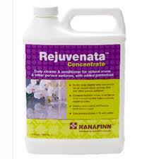 Dry Treat Rejuvenata Floor cleaner.jpg