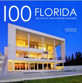 100 Florida Architects
