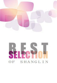 Best Selections of Shanglin