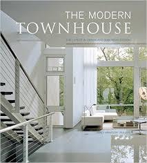 Moderntownhouse.jpg