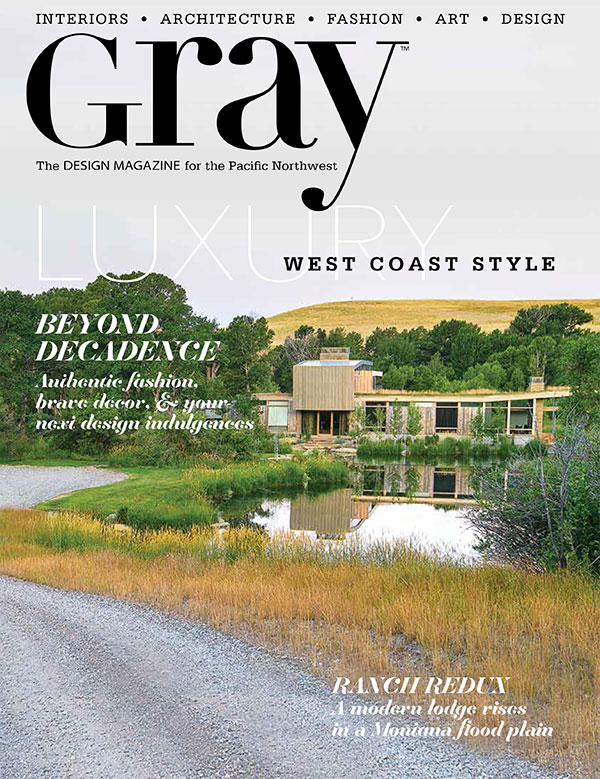 graymagazine_bigtimber-cover.jpg