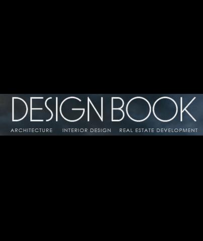 designbook.PNG