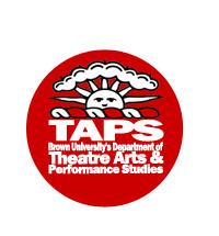 TAPS logo.jpg