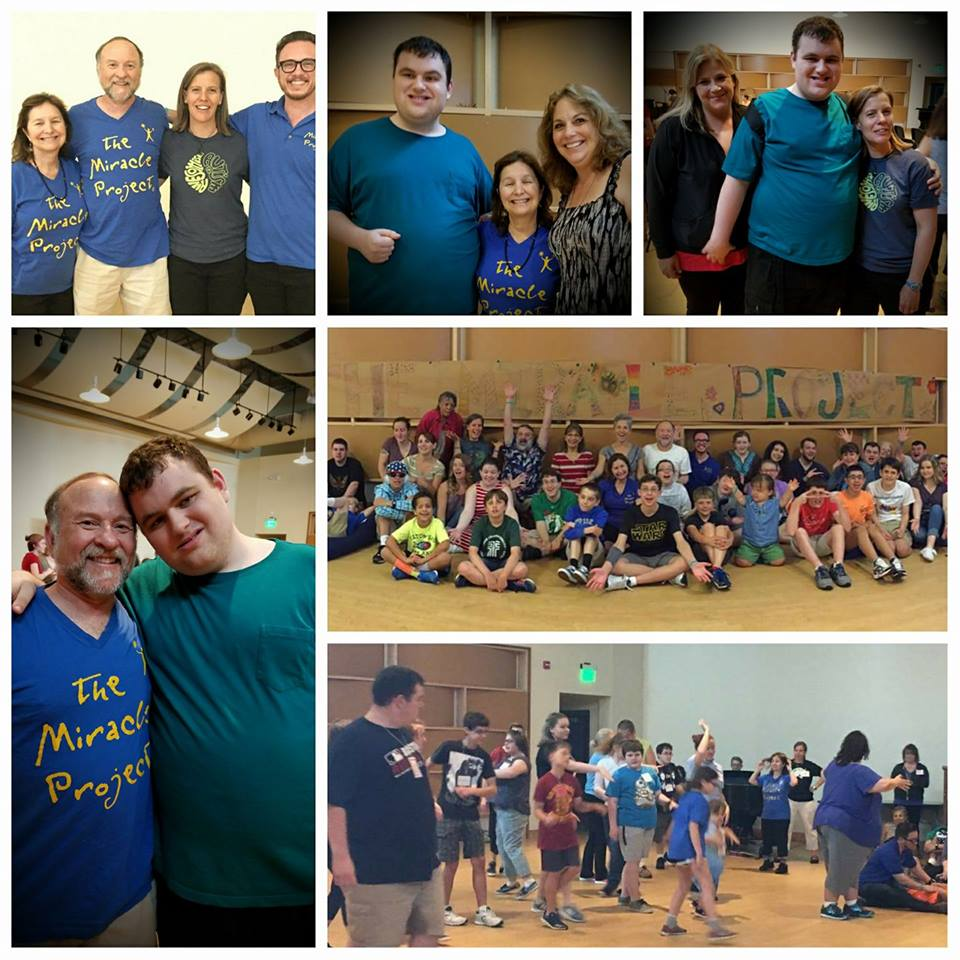 TMP camp collage photo.jpg
