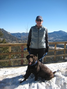 bo and cindy at estes park.jpg